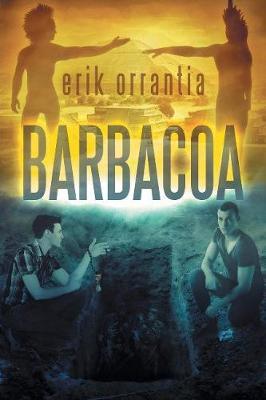 Barbacoa (Paperback)