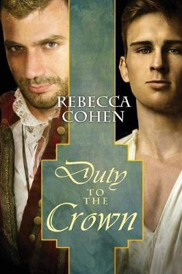 Duty to the Crown - Crofton Chronicles 2 (Paperback)