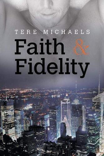 Faith & Fidelity (Paperback)
