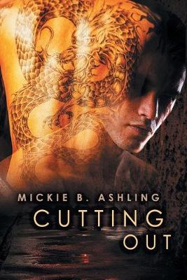 Cutting Out (Paperback)