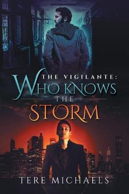 Who Knows the Storm (Paperback)