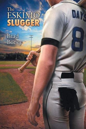 The Eskimo Slugger - Austin Trilogy 3 (Paperback)