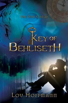 Key of Behliseth (Paperback)