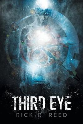 Third Eye (Paperback)