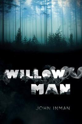 Willow Man (Paperback)
