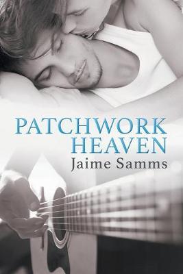 Patchwork Heaven (Paperback)