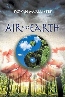 Air and Earth (Paperback)