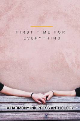 First Time for Everything (Paperback)