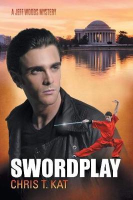 Swordplay (Paperback)