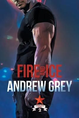Fire and Ice (Paperback)