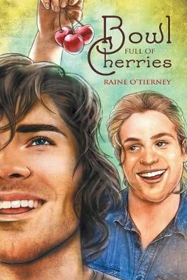Bowl Full of Cherries (Paperback)