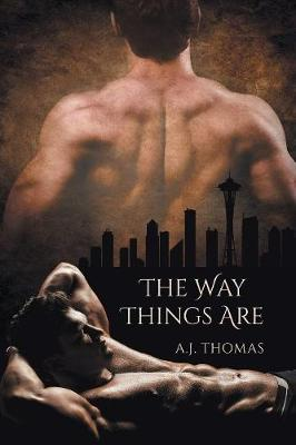 The Way Things Are (Paperback)