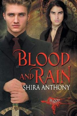 Blood and Rain (Paperback)