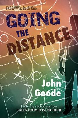 Going the Distance (Paperback)