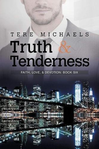 Truth & Tenderness (Paperback)