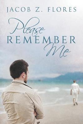 Please Remember Me (Paperback)