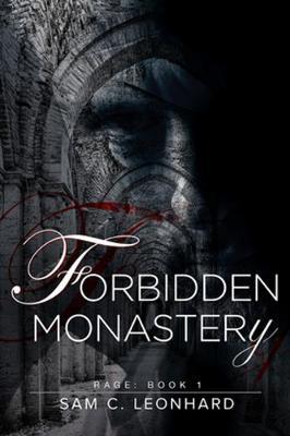 Forbidden Monastery (Paperback)