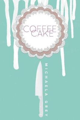 Coffee Cake (Paperback)
