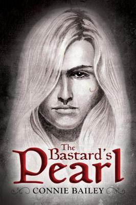 The Bastard's Pearl (Paperback)