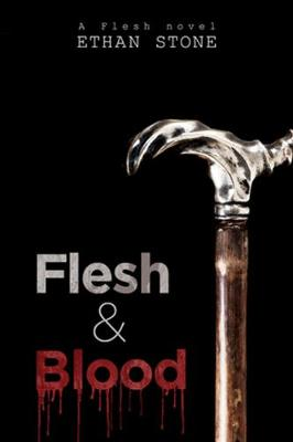 Flesh & Blood (Paperback)