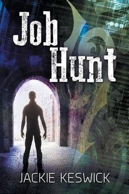 Job Hunt (Paperback)