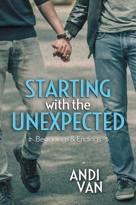 Starting with the Unexpected (Paperback)