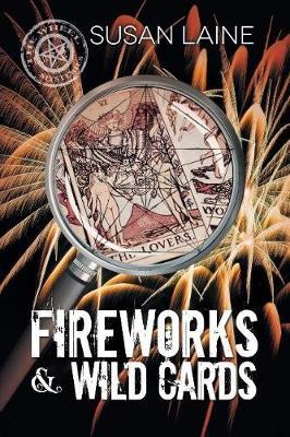 Fireworks & Wild Cards (Paperback)