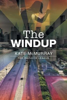 The Windup (Paperback)
