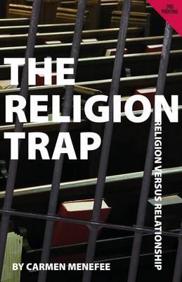 The Religion Trap (Paperback)
