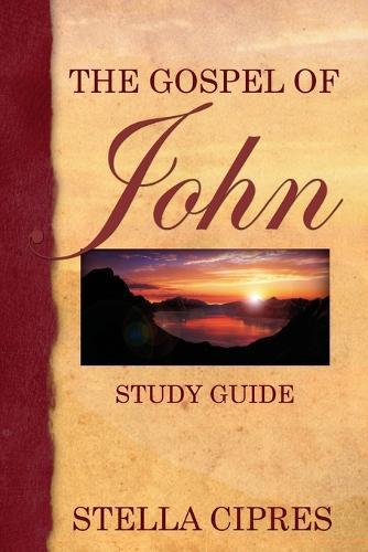 Gospel of John (Paperback)