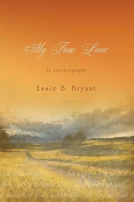 My True Love (Paperback)