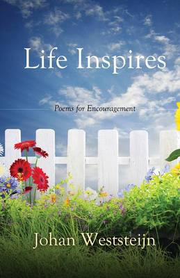 Life Inspires (Paperback)