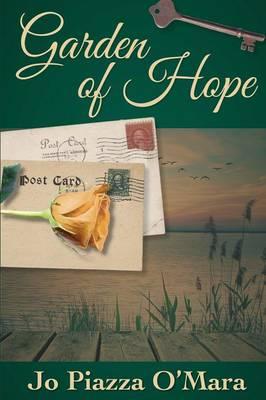 Garden of Hope (Paperback)