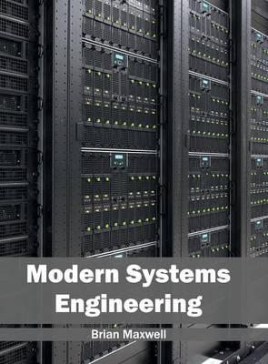 Modern Systems Engineering (Hardback)