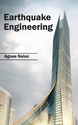 Earthquake Engineering (Hardback)