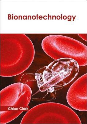 Bionanotechnology (Hardback)
