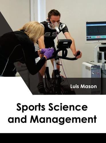 Sports Science and Management (Hardback)