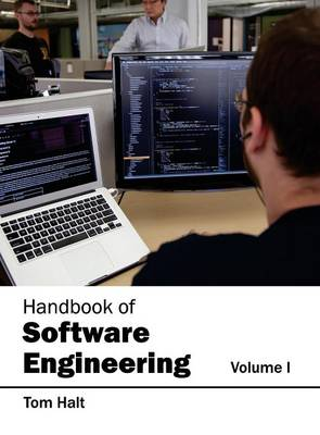 Handbook of Software Engineering: Volume I (Hardback)