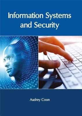 Information Systems and Security (Hardback)