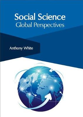 Social Science: Global Perspectives (Hardback)
