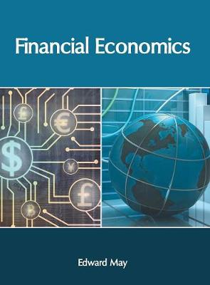 Financial Economics (Hardback)