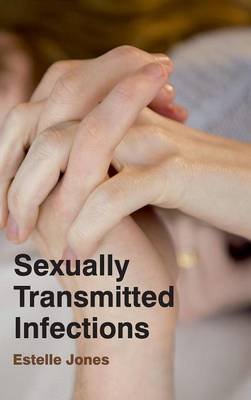 Sexually Transmitted Infections (Hardback)