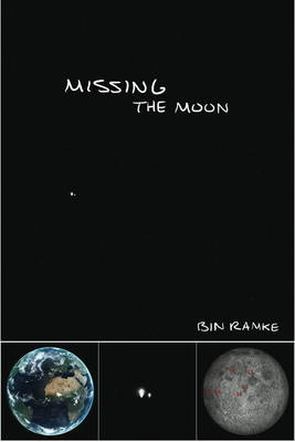 Missing the Moon (Paperback)