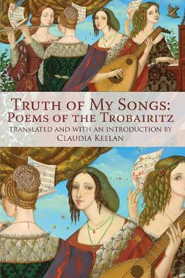 Truth of My Songs (Paperback)