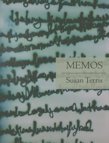 Memos (Paperback)