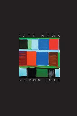 Fate News (Paperback)