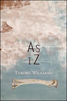 As iZ (Paperback)