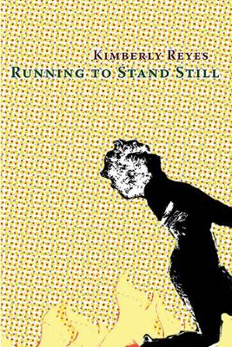 Running to Stand Still (Paperback)