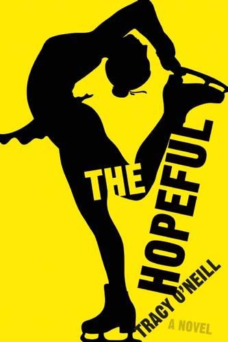 The Hopeful (Paperback)