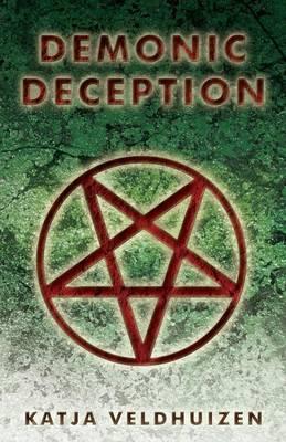 Demonic Deception (Paperback)